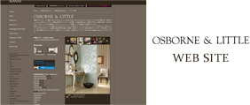 OSBOTNE&LOTTLE WEBSITE
